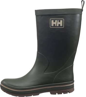 Helly Hansen Men's Midsund 2 Boot