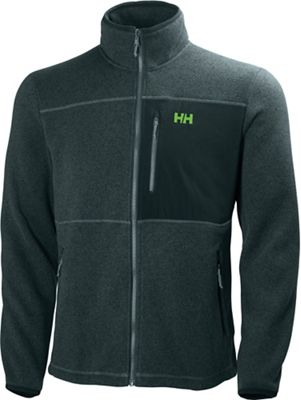 Helly Hansen Men's November Profile Jacket