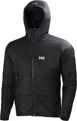 Helly Hansen Men's Odin Insulator Jacket