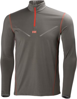 Helly Hansen Men's Phantom 1/2 Zip Midlayer Top