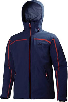 Helly Hansen Men's Podium Jacket