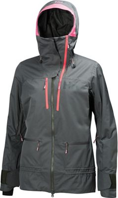 Helly Hansen Women's Rocker Jacket