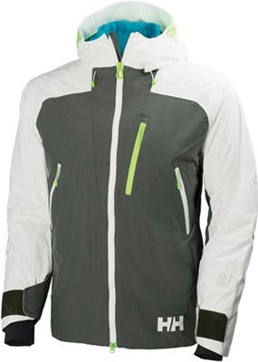 Helly Hansen Men's Stuben Jacket