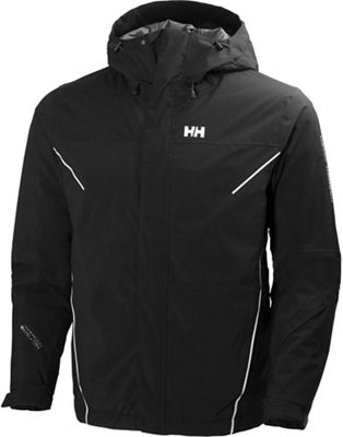 Helly Hansen Men's Victory Jacket