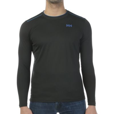 Helly Hansen Men's VTR LS Top