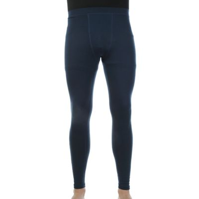 Helly Hansen Men's Wool Pant