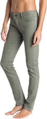 Roxy Women's Suntrippers Colors Pant