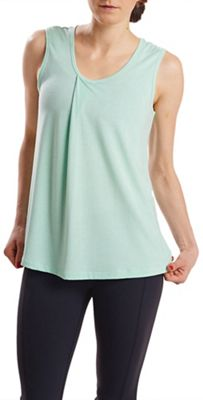 Oiselle Women's In The Fold Tank