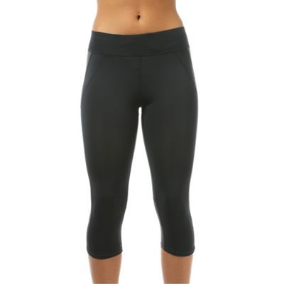 Oiselle Women's New Lesley Knicker