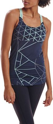 Oiselle Women's Suspension Shimmel