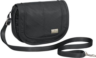 Eagle Creek Mini Crossbody RFID