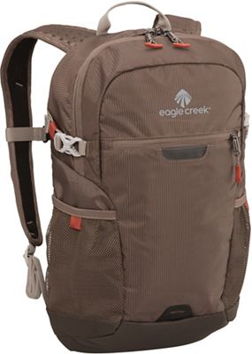 Eagle Creek Roaming Backpack RFID