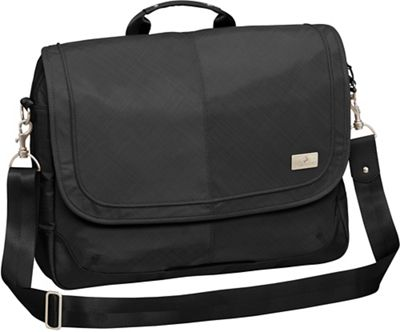 Eagle Creek Satchel Backpack