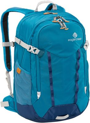 Eagle Creek Universal Traveler Backpack RFID