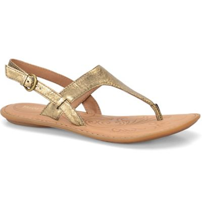 Born Footwear Women's Mariel Sandal