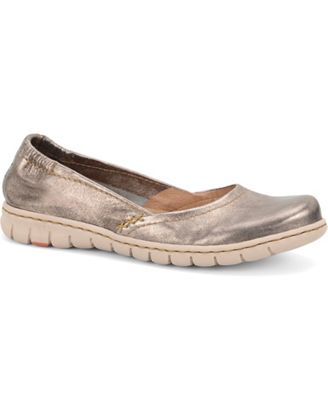 Born Footwear Women's Reija Shoe
