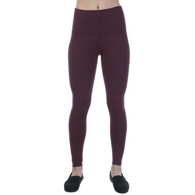 Beyond Yoga Women's High Waist Long Legging