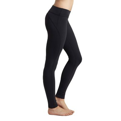 Beyond Yoga Women's Side Panel Long Legging
