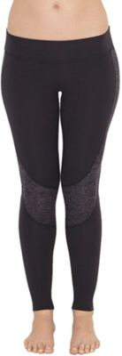 Beyond Yoga Women's Spacedye Curved Panel Legging