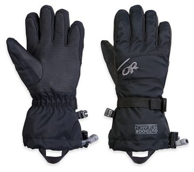 Outdoor Research Kids' Adrenaline Glove