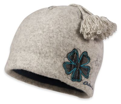Outdoor Research Women's Carrie Beanie