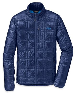 Outdoor Research Men's Filament Jacket