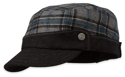 Outdoor Research Women's Gabby Cap