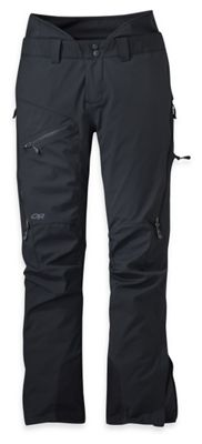 Outdoor Research Women's Iceline Pant