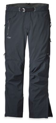 Outdoor Research Men's Iceline Pant