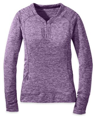 Outdoor Research Women's Melody LS Shirt