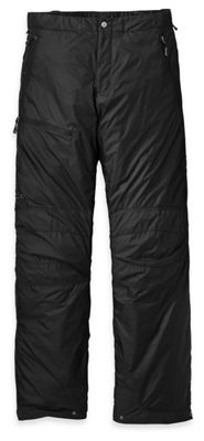 Outdoor Research Men's Neoplume Pant