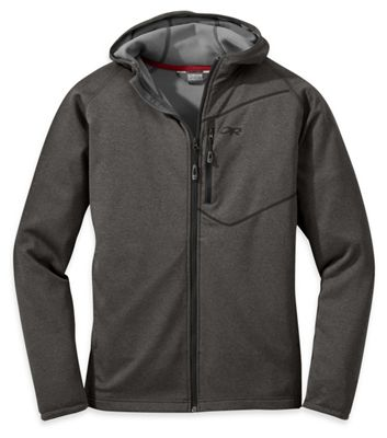 Outdoor Research Men's Starfire Hoody