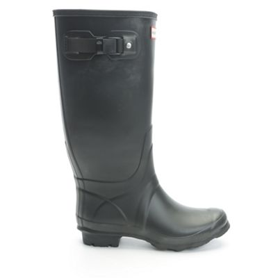 Hunter Women's Huntress Boot