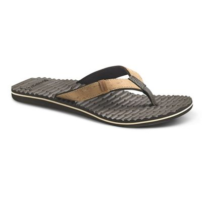 Freewaters Women's Whistler Cork Sandal