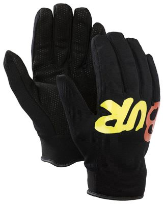 Burton Formula Gloves - Men's
