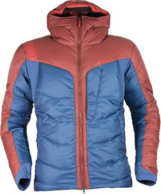 La Sportiva Men's Cham 2.0 Down Jacket