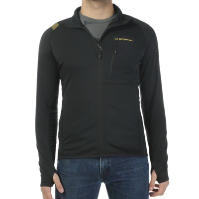 La Sportiva Men's Galaxy 2.0 Hoody