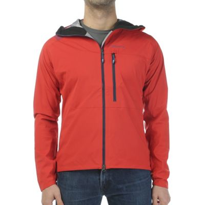 La Sportiva Men's Storm Fighter 2.0 GTX Jacket