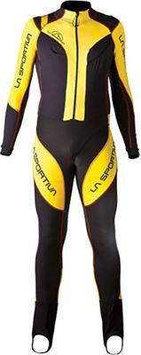 La Sportiva Men's Syborg Racing Suit