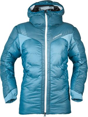 La Sportiva Women's Tara 2.0 Down Jacket