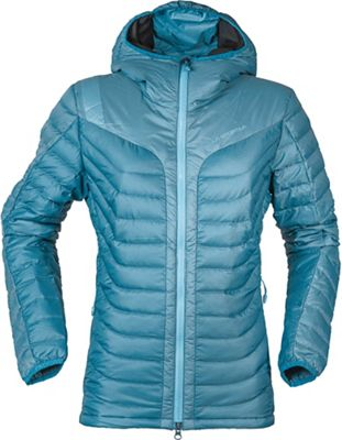 La Sportiva Women's Universe Down Jacket