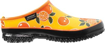 Bogs Women's Urban Farmer Slide Fruit Shoe