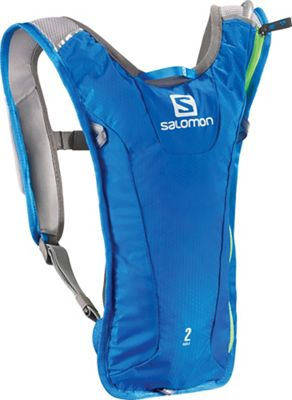 Salomon Agile2 2 Set Pack