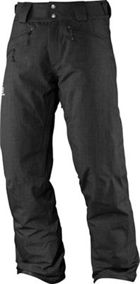 Salomon Men's Fantasy Pant