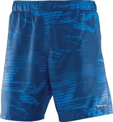 Salomon Men's Park 2IN1 Short