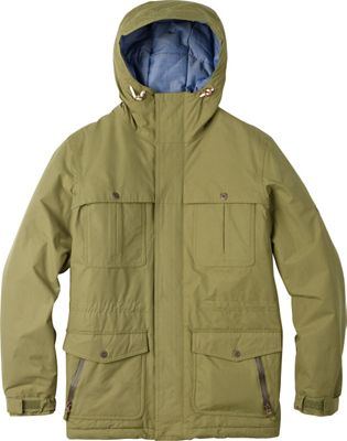 Burton Ryker Jacket - Men's