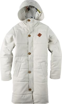 Burton Eden Jacket - Women's