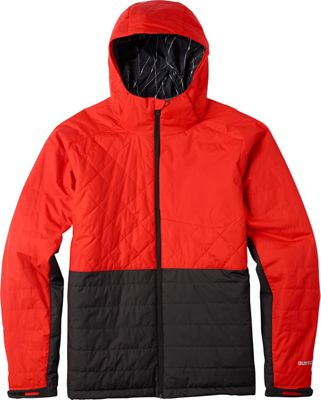 Burton Yukon Jacket - Men's
