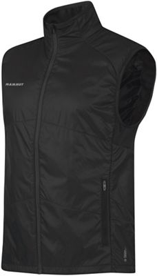 Mammut Men's Aenergy Thermo Vest