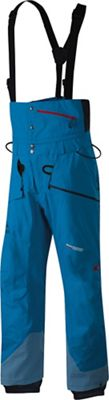 Mammut Men's Alyeska GTX Pro 3L Realization Pants